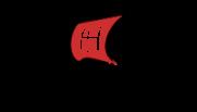 Hjalthor Danmark ApS – Professionel erhvervsrengøring
